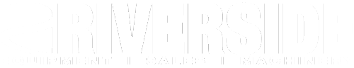 Riverside Sales logo